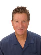 Gary Lorenzini